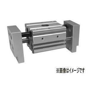 近藤製作所 HMF-20AS 小型カニ型平行ハンド