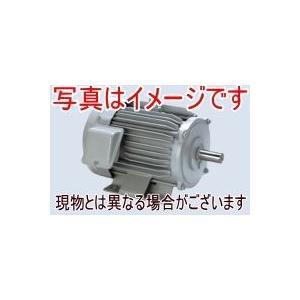 三菱電機 SF-PRV 2.2kW 4P 200V モータ (三相・全閉外扇型・立形) スーパーラインプレミアムシリーズ