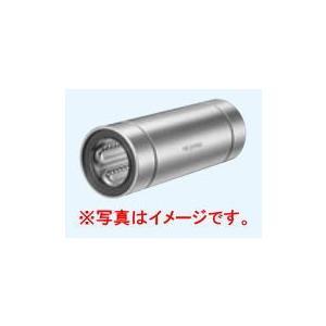 日本ベアリング(NB) SMS50GW スライドブッシュ SM-W形(ダブル形) 耐食仕様 樹脂保持器