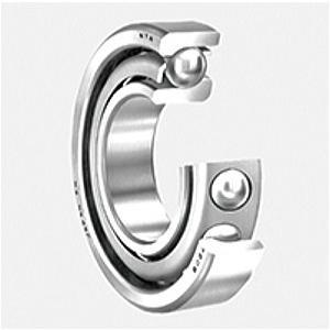 NSK・日本精工 7214CTYNSULP4 ベアリング アンギュラ玉軸受 樹脂保持器 万能組合せ