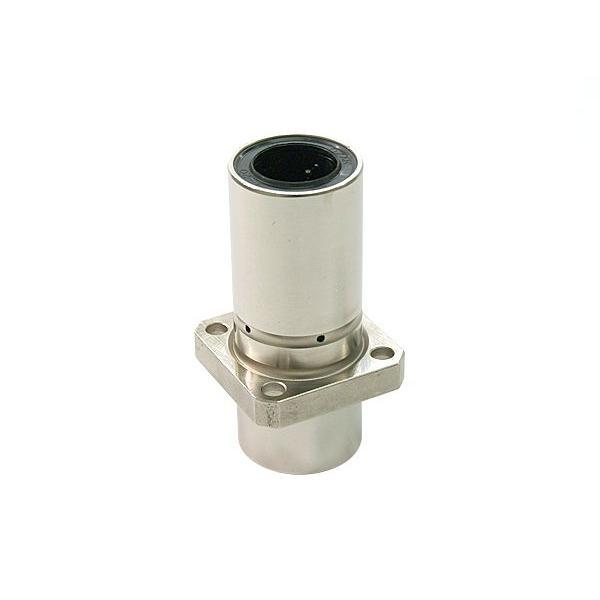 オザック精工 LFDK35-OH リニアベアリング ダブルタイプ
