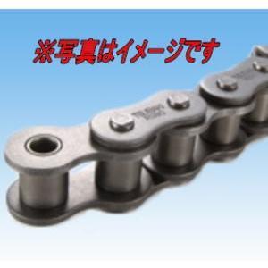 椿本チエイン RSローラチェーン RS50-1-RP-10UR