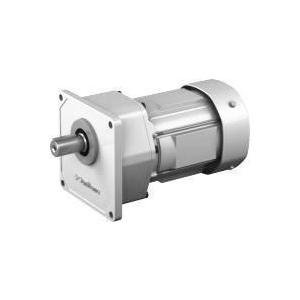 住友重機械工業 ZNFM05-1220-CB-10 フランジ取付 単相100V/200V 0.4kW プレストNEO 屋内形