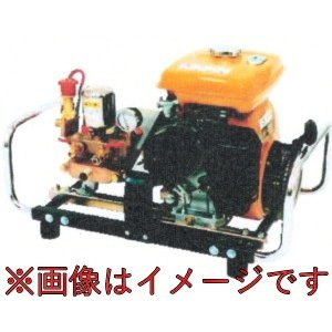 シバタ CP-30N コンパック噴霧機