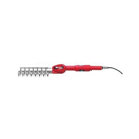 ニシガキ 高速バリカンmini充電式 N-901(充電池、充電器付) (北海道・沖縄・離島のみ送料必要)