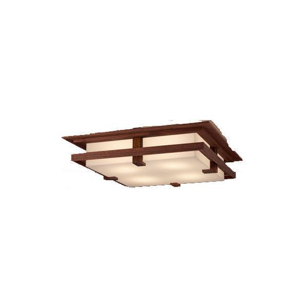 ヤマギワ「322L1008」▼ランプ別売/シーリングライトROBIE CEILING/(タリアセン)【要工事】照明