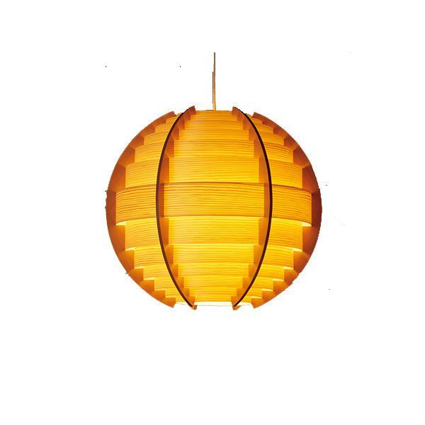 ヤマギワ「323F-224」▼ランプ別売/ペンダントライトJAKOBSSON LAMP/(ヤコブソンランプ)/(引掛けシーリング用)照明