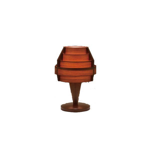 ヤマギワ「323S2517H」テーブルスタンドライトJAKOBSSON LAMP/(ヤコブソンランプ)/照明
