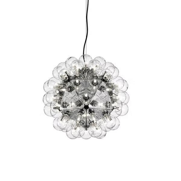 【LED電球モデル】ヤマギワ「756TARAXACUM88/S/LED」ペンダントライト/TARAXACUM 88 S/フロス(FLOS)/タラクサカム/照明