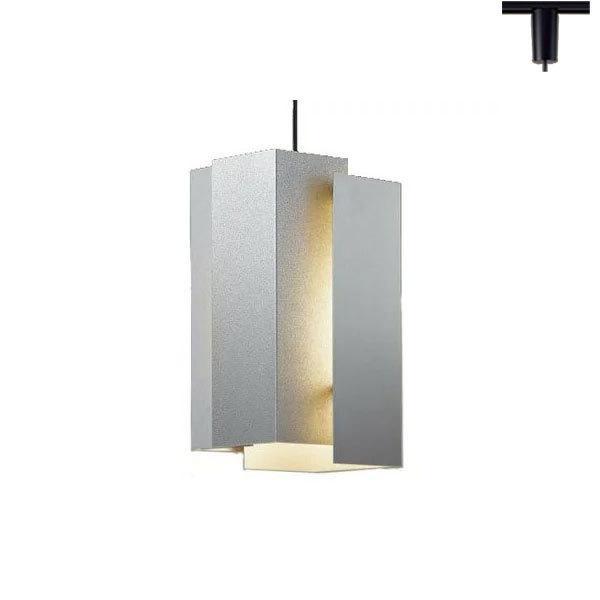 パナソニック「LGB16492CG1」LEDペンダントライト【電球色】(配線ダクト用)LED照明●●