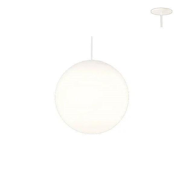 パナソニック「LGB19241WZ」LEDペンダントライト【電球色】(半埋込用)【要工事】