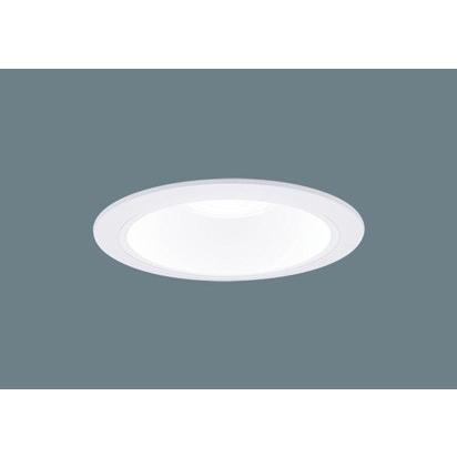 パナソニック「XND1561WBLZ9」LED(白色) ダウンライト 埋込穴φ150 パナソニック「XND1561WBLZ9」LED(白色) ダウンライト 埋込穴φ150