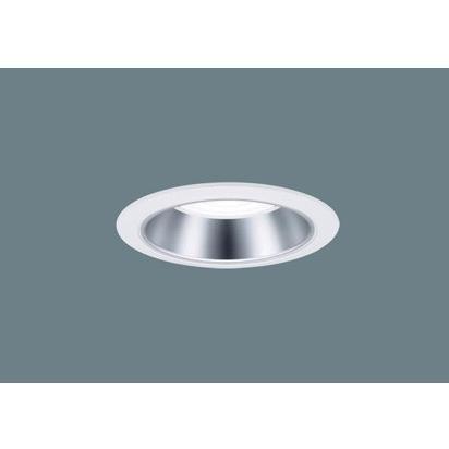パナソニック「XND3531SVLZ9」LED(温白色) ダウンライト 埋込穴φ100