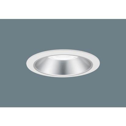 パナソニック「XND7561SCLZ9」LED(温白色) ダウンライト 埋込穴φ150 パナソニック「XND7561SCLZ9」LED(温白色) ダウンライト 埋込穴φ150