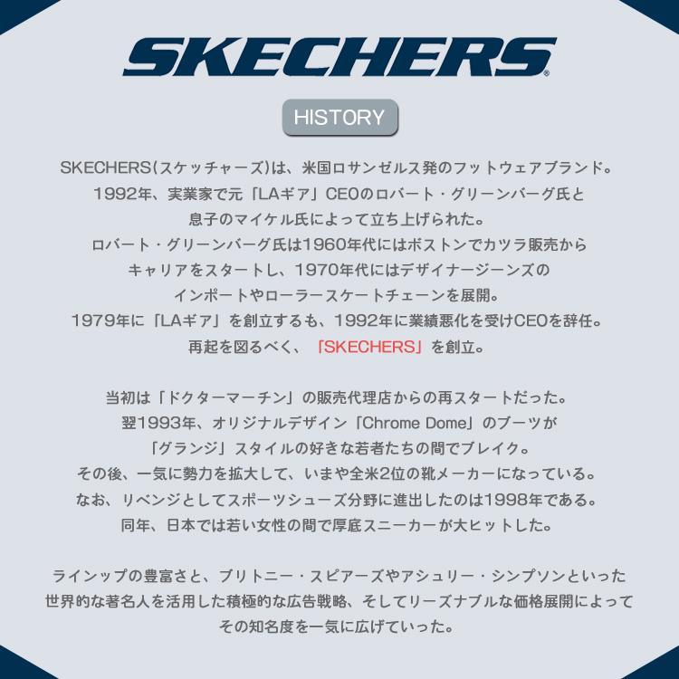 スケッチャーズ サンダル マックス クッショニング オーラ レディース ブラック/ホワイト 厚底 スポサン SKECHERS Max Cushioning Aura 111126|denpcy|02