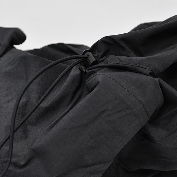 アークテリクス スコーミッシュ フーディ 2020 最新 軽量 マウンテンパーカー メンズ ARC'TERYX SQUAMISH HOODY 25172|denpcy|10