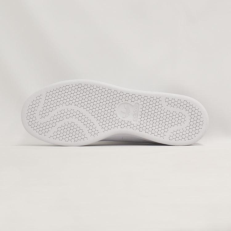 スタンスミス ネイビー アディダス メンズ レディース スニーカー ホワイト/ネイビー 白 adidas STANSMITH WHITE/NAVY FX5501|denpcy|13