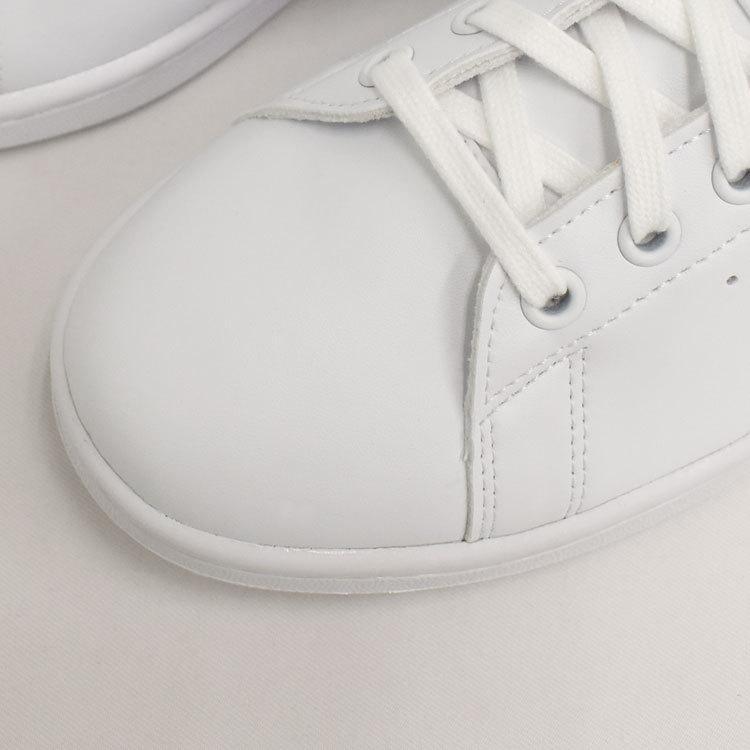 スタンスミス ネイビー アディダス メンズ レディース スニーカー ホワイト/ネイビー 白 adidas STANSMITH WHITE/NAVY FX5501|denpcy|16