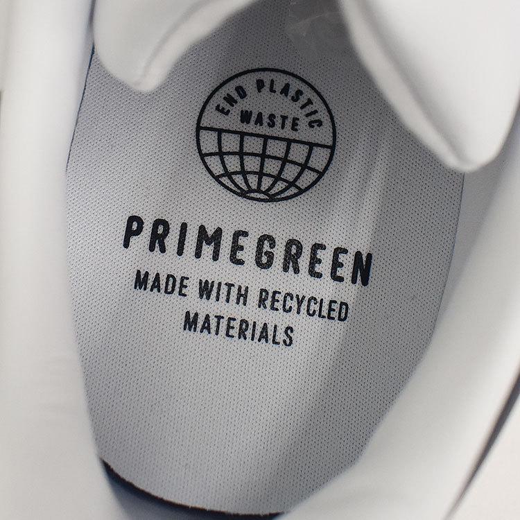 スタンスミス ネイビー アディダス メンズ レディース スニーカー ホワイト/ネイビー 白 adidas STANSMITH WHITE/NAVY FX5501|denpcy|19