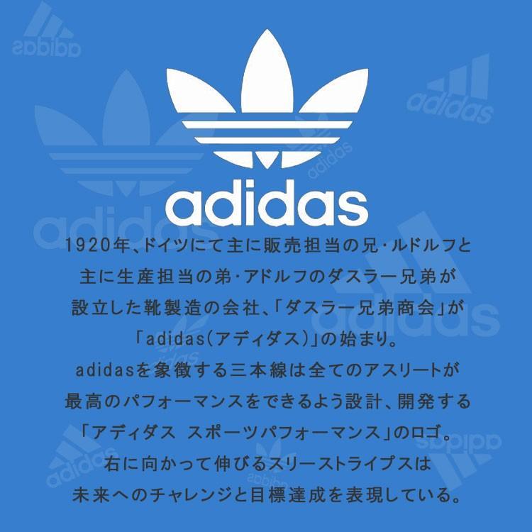 アディダス スタンスミス メンズ レディース スニーカー ホワイト/ネイビー 白 紺 adidas STAN SMITH WHITE/NAVY M20325|denpcy|02