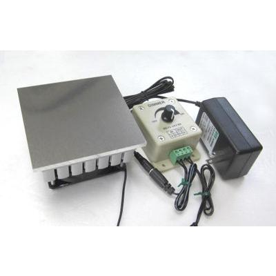 学習用ペルチェ式ホットプレート(温度コントローラ付)DT-1410|denshi