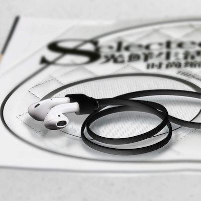 【保証未開始品 新品未開封】Apple AirPods Pro MWP22J/A 正規品日本版 イヤホン アップル|densidonya|03
