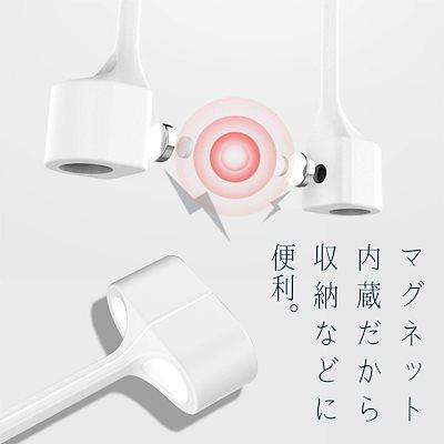 【保証未開始品 新品未開封】Apple AirPods Pro MWP22J/A 正規品日本版 イヤホン アップル|densidonya|06