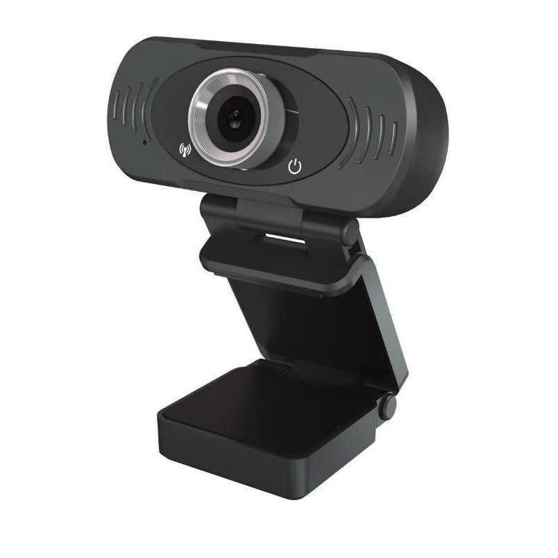 ウエブ カメラ