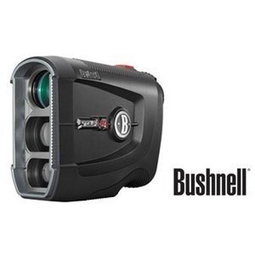 Bushnell(ブッシュネル) V4ジョルト ピンシーカーツアーV4ジョルト 未開封新品