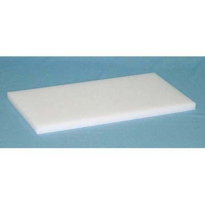 EBM-6049800 リス プラスチック まな板 M11 1100×500×H30 (EBM6049800)