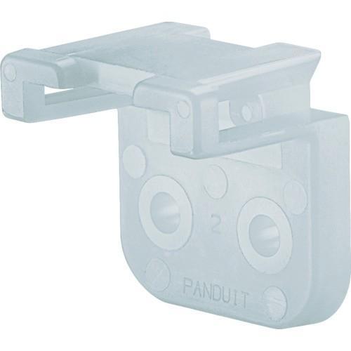 パンドウイットコーポレーション RAMHS6D パンドウイット L字型固定具 M3ネジ