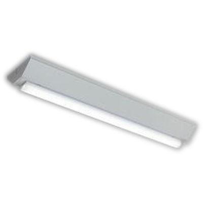 NECライティング MVK2101/10-N1 LED一体型照明 (MVK2101/10N1)|dentarou