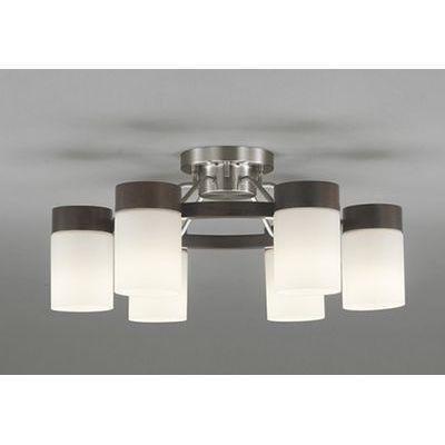 ODELIC OC257070PC LEDシャンデリア