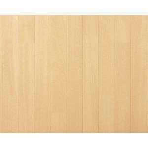 ds-1288727 東リ クッションフロアSD ウォールナット 色 CF6901 サイズ サイズ サイズ 182cm巾×6m 【日本製】 (ds1288727) db6
