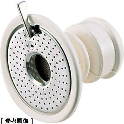 【納期目安:1ヶ月】マルハチ産業 EKT01 キッチンシャワー白(フリーサイズ)|dentarou