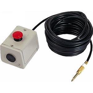 ds-1949983 モルテン(Molten) 大音量ホーンDX用オプション リモコンスイッチ DTRS (ds1949983)