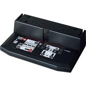 ds-1950002 モルテン(Molten) システムカウンター120シリーズ用オプション 操作盤 UX012011 (ds1950002)