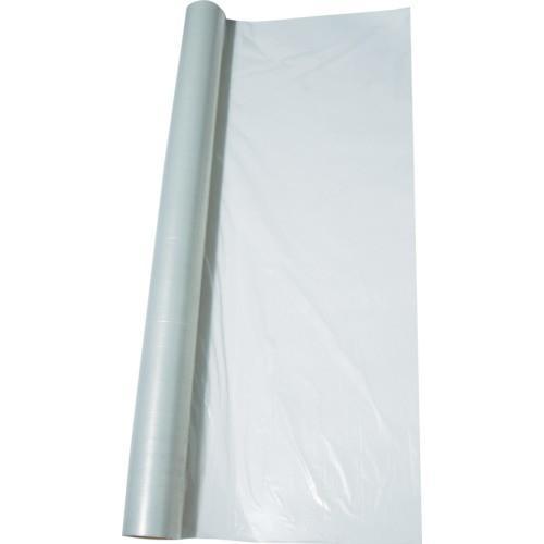 トラスコ中山 2A825C1219X99 Polymask 表面保護テープ 2A825C 1219mmX99.7m 透明