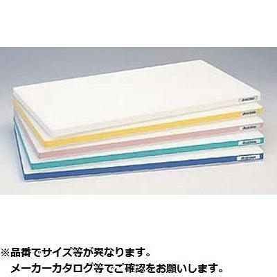 KND-135208 PEかるがる俎板 標準タイプSD 900x400x30 ホワイト (KND135208)