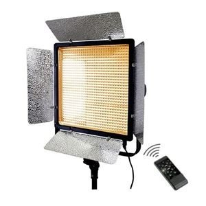 ds-2187815 LPL LEDライトプロVLP-U14500XP バイカラータイプ L28992 (ds2187815)