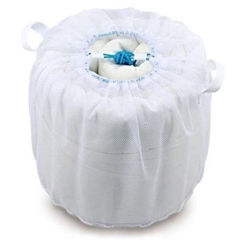 【オープニング 大放出セール】 ダイヤコーポレーション 4901948573556-80 洗濯ネット 寝具用 寝具用 80個セット【沖縄・離島配達】 洗濯ネット (490194857355680), 今治市:878fd864 --- toyology.co.uk