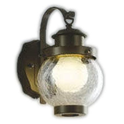 コイズミ AUE647097 AUE647097 LED防雨型ブラケット