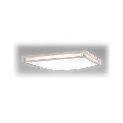 【納期目安:1週間】NEC SLDCD12547SG LEDシーリングライト 〜12畳 〜12畳