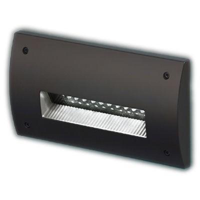 東芝 東芝 LEDF-01008W(K)-LS1 LEDフットライト モジュール2個用 (LEDF01008W(K)LS1)