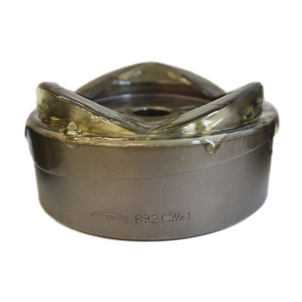 LOBSTER・エビ印/ロブテックス パンチダイス 厚鋼管用 パンチダイス 厚鋼管用 パンチダイス 厚鋼管用 B92 884
