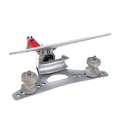 泉精器製作所 油圧式パイプベンダ(油圧ヘッド分離式) PB-15N 油圧ヘッド分離式 (PB15N)