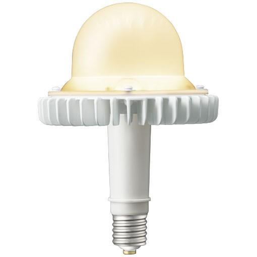 岩崎電気レディオックLEDアイランプSP-W LDGS100L-H-E39/HBC 100W (屋内専用) 電源ユニット別