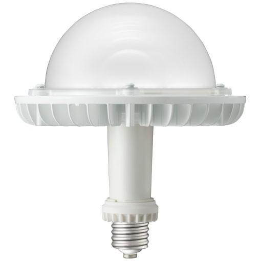 岩崎電気レディオックLEDアイランプSP-W LDGS98N-H-E39/HB 98W (屋内専用) 電源ユニット別