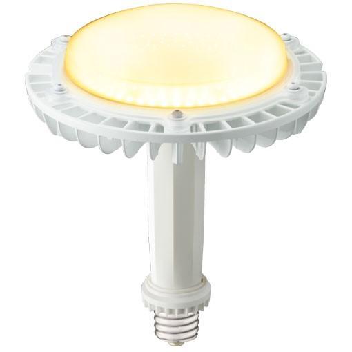 関東〜九州 送料無料! 岩崎電気レディオックLEDアイランプSP LDRS125L-H-E39/HB 125W 電球色  (屋内専用) 電源ユニット別