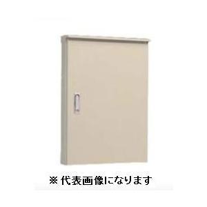☆新品☆ 日東工業 屋外用制御盤キャビネット OR20-56 ☆領収書可能☆